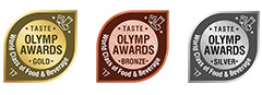 OLYMP awards